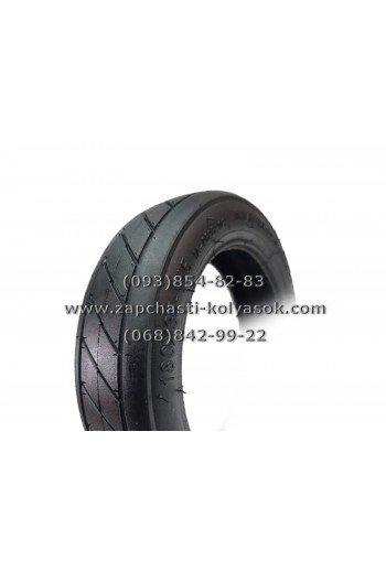 Покрышка (шина) 180Х35-115. Черная