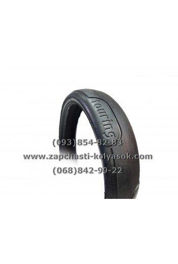 Покрышка (шина) 48х188 Touring 10 дюймов.Черная