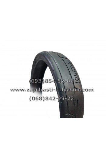 Покрышка (шина) 60х230 Touring I. 12 дюймов.Черная