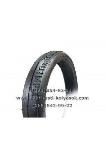 Покрышка (шина) 60х230 drifting 12 дюймов.Черная