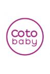 Coto Baby